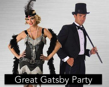 gatsby party 3 1