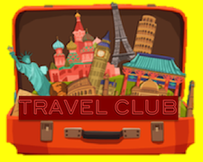 travel club 225 180