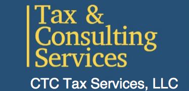 CTC Tax Services